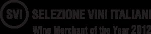 logo_SVI_official